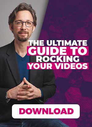 Click To Download Guide