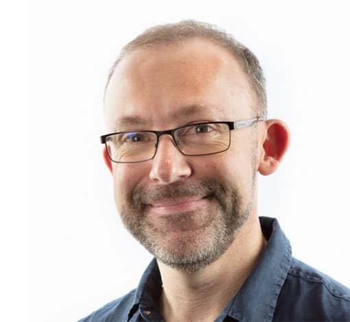 Adrian Savage On Boosting Email Deliverability