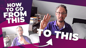 How To Get The Most Out Of Your Webcam