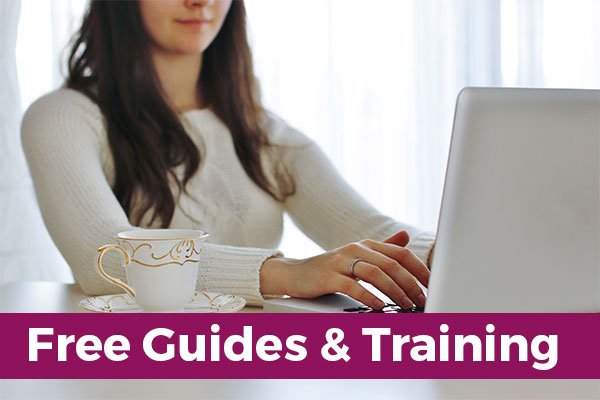Free Digital Marketing For Health Professionals Guides